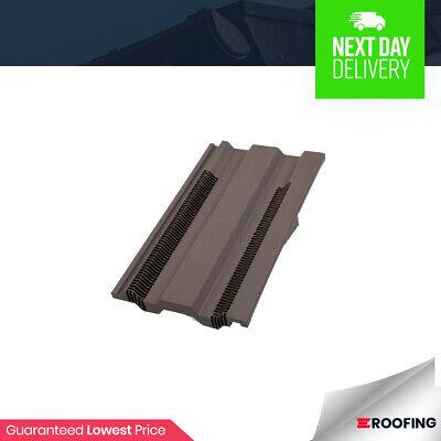Danelaw 15x9 Tile Vent For Marley Ludlow Plus Redland 49 Sandtoft Standard Ebay