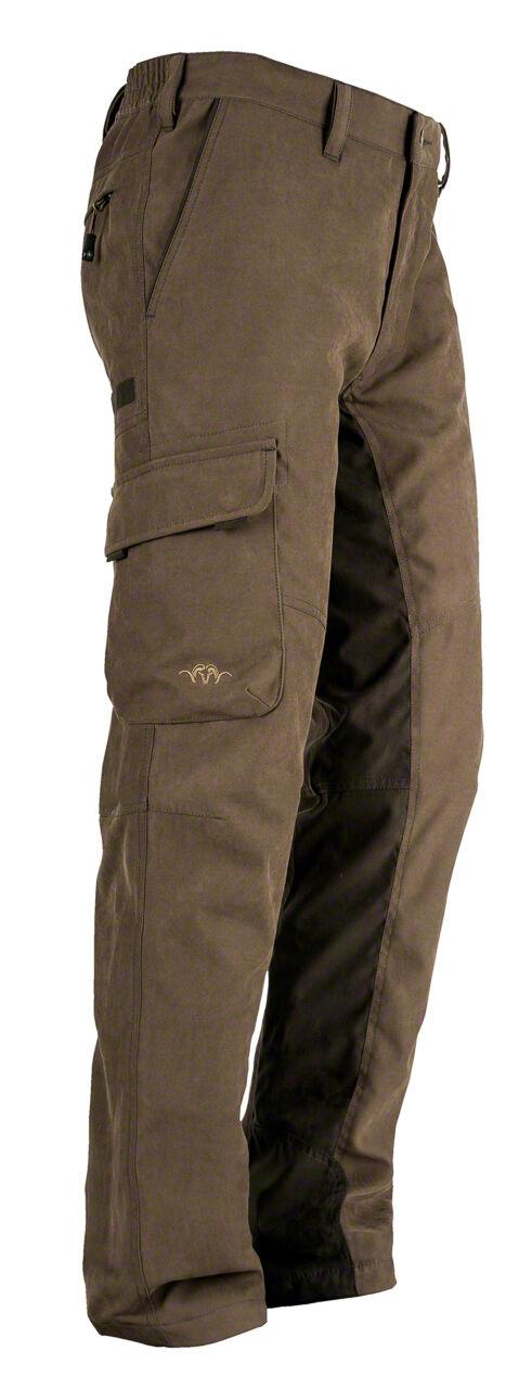 Blaser Hunting Trousers Ram Pants Light  - Membrane - Spring Summer Autumn  cheap