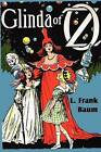 Glinda of Oz by L Frank Baum (Paperback / softback, 2012)