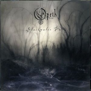 Opeth-Blackwater-Park-CD