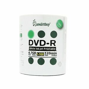 Clever image in dvd r printable