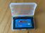 miniature 5 - GBA Super Mario Bros Advance 1 2 3 4 or 5 Nintendo GameBoy Advance Selection