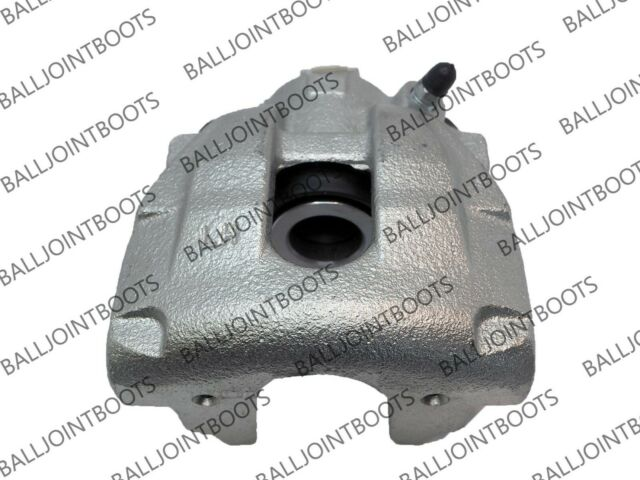 Exhaust Middle Pipe Ford Ka 1.2 Petrol Hatchback 11//2010 to 04//2012