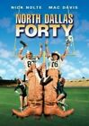 North Dallas Forty (Nick Nolte) DVD