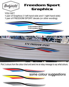 Quintrex-style-Freedom-Sport-graphics-1500mm-long-graphics