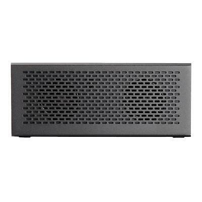 HeadRush Aluminum Bluetooth Speaker