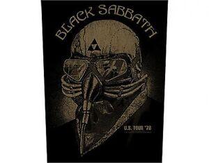 BLACK-SABBATH-us-tour-78-2013-GIANT-BACK-PATCH-36-x-29-cms-ozzy-osbourne