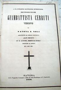1872-MORTE-DELLA-MADRE-DEL-VESCOVO-DI-SAVONA-GIAMBATTISTA-CERRUTI-DA-VARAZZE