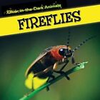 Fireflies by Sara Howell (Paperback / softback, 2015)