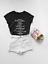 Gli-amici-Shirt-T-shirt-da-AMICI-TRASMISSIONE-TV-Tee-Rachel-T-shirt-T-shirt-Ross miniatura 1