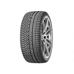 Pneumatici-gomme-invernali-termiche-Michelin-Pilot-Alpin-PA4-245-45-R18-100V-XL