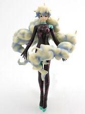 Bandai Super Modeling Soul of Hyper Gurren lagann Tengen Toppa Figure Nia