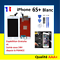 LCD-Screen-Touch-Screen-On-Frame-For-IPHONE-6-6-6-Plus-6S-6SP-6S thumbnail 9