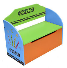Groovy Bebe Style Childrens Crayon Wooden Storage Racksling Dailytribune Chair Design For Home Dailytribuneorg