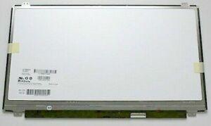 Dell Inspiron 15R-5521 and 15R-5537 DP//N 0P13XK LTN156AT30-D01 LCD Screen
