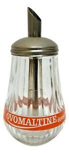dispenser-erogatore-ovomaltine-vintage-anni-60-70-in-vetro-distributeur