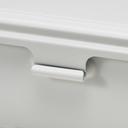 Muji steel box No.1 for tool box free shipping 200mm x 110mm x 60mm
