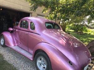 Older restore for sale