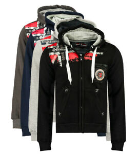 Felpa-GEOGRAPHICAL-NORWAY-Fespote-sweatshirt-maglia-maniche-lunghe-long-sleeves