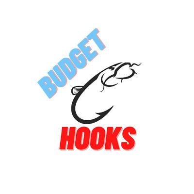Budget Hooks