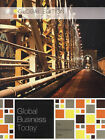 Global Business Today by Krishna Udayasankar, Chow-Hou Wee, Charles W. L. Hill (Paperback, 2013)