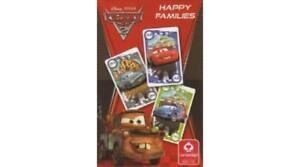Cars-2-Happy-Families-card-game