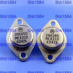 3,0...37V 0,15A SO14 LM723CD SMD Spannungsregler