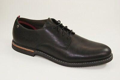 Timberland Halbschuhe Brook Park Schnürschuhe Business Herren Schuhe 5515A   eBay
