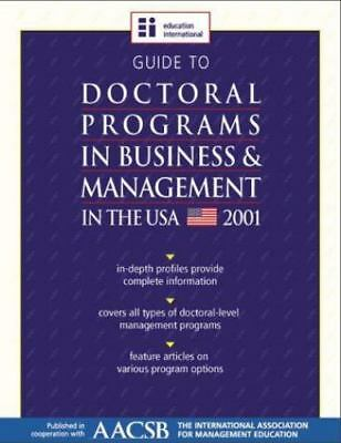 Buy a doctoral dissertation 6th
