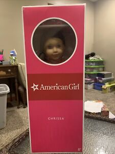 American-Girl-Doll-Chrissa-Maxwell-Girl-of-the-Year-2009-RETIRED-in-box