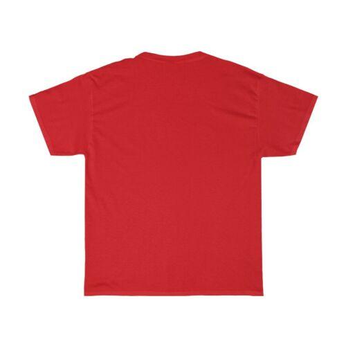 All Descendents Punk Hardcore Rock Band Unisex Adult T-Shirt Heavy Cotton Tee