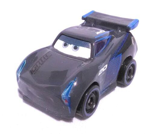 13 pack #1-12 /& 14 Disney Pixar Cars Mini Racers Sealed Blind Bags
