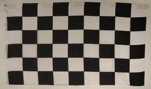 Ziel-Drapeau-250-x-150-cm-Resistant-aux-intemperies-oeillets-exterieur-Grand