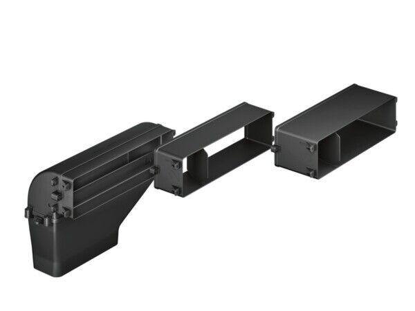 Neff Accesorio Especial Para Abluftbetrieb - Z8100X0
