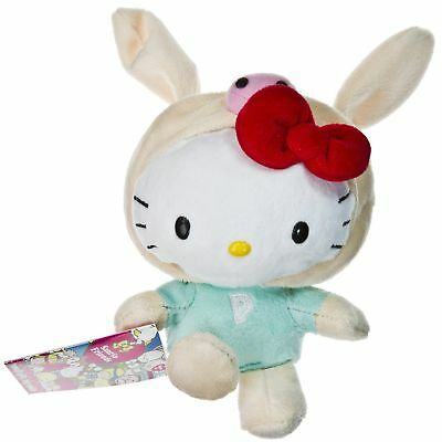 by Jakks Hello Kitty:Sanrio 50th Anniversary Hangyodon