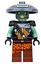 Star-Wars-Minifigures-obi-wan-darth-vader-Jedi-Ahsoka-yoda-Skywalker-han-solo thumbnail 72