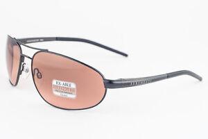 e06f8d6d5f Image is loading Serengeti-Como-Shiny-Dark-Gunmetal-Drivers-Gradient- Sunglasses-