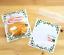 100pcs-Merry-Christmas-Candy-Gift-Bags-Xmas-Cellophane-Santa-Cello-Cookies-SL thumbnail 24
