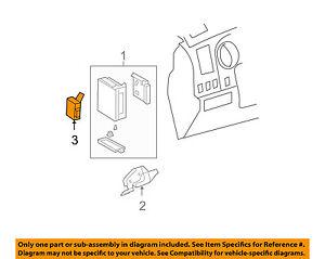 image is loading toyota-oem-07-18-tundra-turn-signal-flasher-