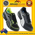 PUMA CELL SORAI MENS SHOES/RUNNERS/SNEAKERS/TRAINERS 2 COLOURS US SIZES!