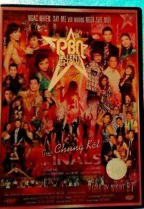 DVD-Asiatika-Paris-By-Night-87-Pbn-Talent-Show-Ref-0553