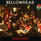 Hedonism * by Bellowhead (CD, Oct-2010, Navigator)