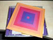 Fantastic Plastic Machine - Luxury / Japan Ironic Electronica / RARe CD