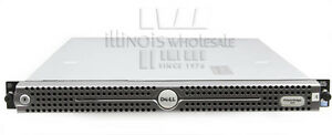 DELL POWEREDGE 860 WINDOWS XP DRIVER