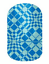 jamberry-half-sheets-host-hostess-exclusives-he-buy-3-15-off-NEW-STOCK thumbnail 8