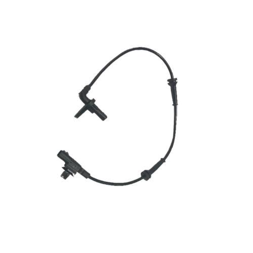 informafutbol.com Car & Truck Parts Parts & Accessories New Rear ...