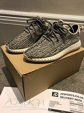 4c380a07c7cbd item 1 100% GENUINE ADIDAS YEEZY BOOST 350  TURTLE DOVE  UK8.5 US9 EU42  AUTHENTIC RARE -100% GENUINE ADIDAS YEEZY BOOST 350  TURTLE DOVE  UK8.5 US9  EU42 ...