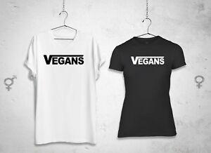 vegane vans