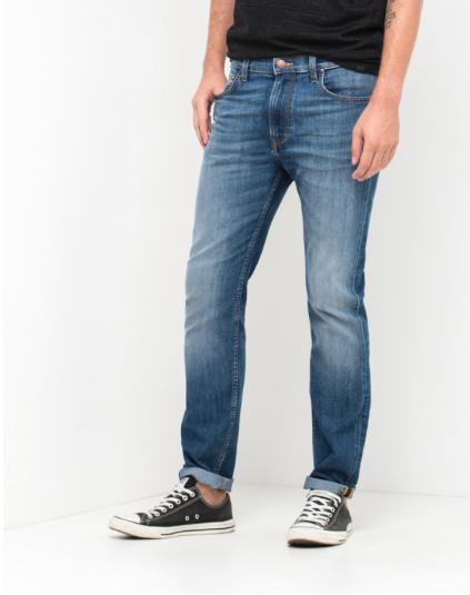 Lee® RIDER Slim Stretch Jeans Urban Blau - 36 32 Lee® SRP  NOW  | Nicht so teuer  | Die Farbe ist sehr auffällig  | Ermäßigung