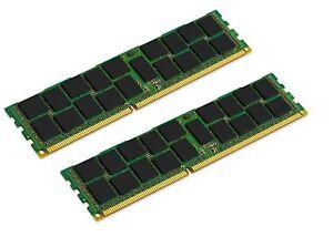 NOT-FOR-PC-MAC-NEW-8GB-2x4GB-PC3-10600-ECC-REGISTERED-Memory-Dell-PowerEdge-R710